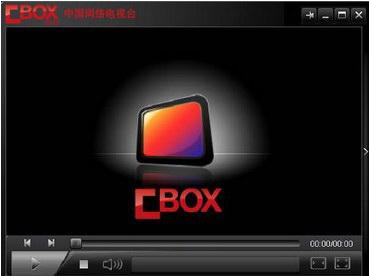 CBox 央视影音