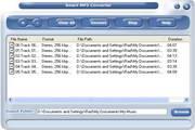 #1 Smart MP3 to WAV Converter