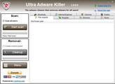 Ultra Adware Killer (64-bit)