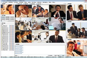 PoloMeeting视频会议系统