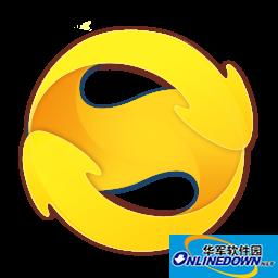 思华QQ号码采集器