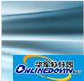 Nik software HDR efex pro中文版