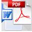 PDF虚拟打印机