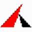 PDF目录制作及合并加密软件(EBPdf)