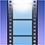 NCH Debut视频录制和屏幕捕捉录屏截图软件