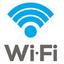 网云网吧WiFi授权系统