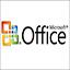 Office2000财务系统_最新下载