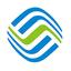 中国移动通信CMPP2.0短消息网关客户端程序