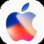 iPhone X抢购神器