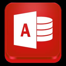 Access 2003 入门与应用-软件教程