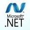 Windows 10 & 2016 .NET Framework 3.5 离线安装包 64位