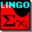 Lingo 8.0
