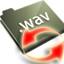 蒲公英WAV格式转换器