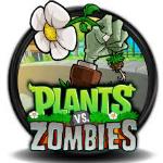 植物大战僵尸刷怪种类修改器
