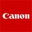 Canon佳能LBP2900 激光打印机驱动