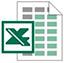 Excel函数大全
