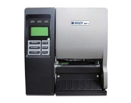 贝迪BBP16打印机驱动