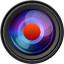 AnyCap Screen Recorder