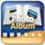 专业相册制作软件(AquaSoft PhotoAlbum)