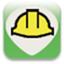 建筑施工成本管理软件(免费版)
