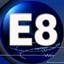 e8客户管理软件