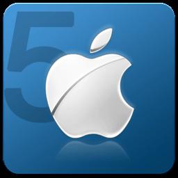 iASign苹果iPhone新解锁工具