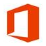 Microsoft Office系列卸载工具合集2017