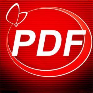 万能PDF阅读器