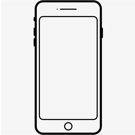 iphone配置实用工具