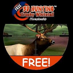 3D打猎竞标赛