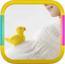 胎教音乐iPad版