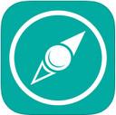 临床指南iPad版