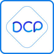 DCP-米其林驰加门店管理工具