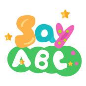 SayABC英语学堂