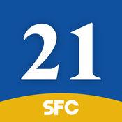 21财经 - 掌握全球财经脉搏