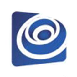 宁波市新闻出版广播电视管理平台