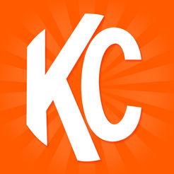 KC-快C KeepConnect