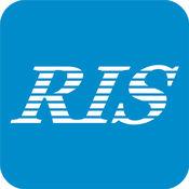 RIS+移动销售