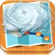 温州台风网