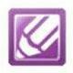 Foxit PDF Editor(PDF编辑器软件)