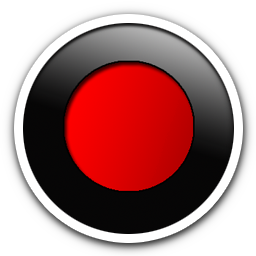 世界超级屏幕视频录制神器(Bandicam)