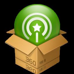 360免费WiFi校园专版