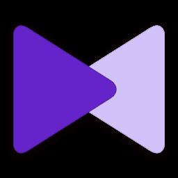 Kmplayer(万能播放器)