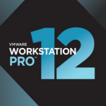 VMware Workstation  虚拟机最新版