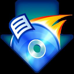 xBook资料管理系统
