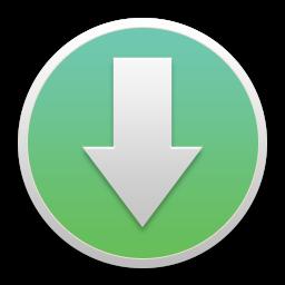 MSN Chat Monitor & Sniffer
