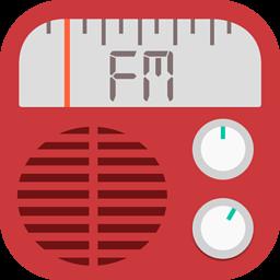 倾听网络收音机