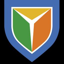 ARP防火墙单机版(64位)