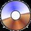 文件分割优盘版_最新下载