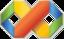 TextDraw(文本图形专家)